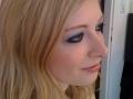 HS Makeup
